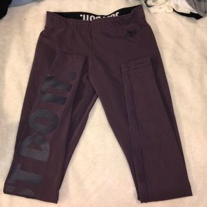 Nike leggings $10